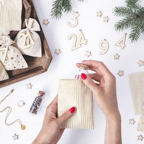 kerstversiering-adventskalender-cotton-bags-natural-christmas-3.jpg