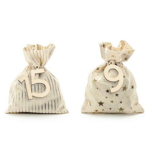 kerstversiering-adventskalender-cotton-bags-natural-christmas-4.jpg