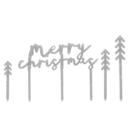 kerstversiering-cake-topper-merry-christmas-pink-christmas.jpg