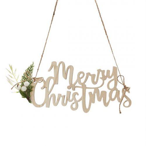 kerstversiering-chairsign-merry-christmas-let-it-snow-2.jpg