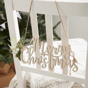 kerstversiering-chairsign-merry-christmas-let-it-snow.jpg