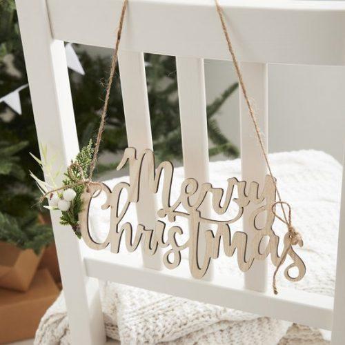 kerstversiering-chairsign-merry-christmas-let-it-snow.jpg