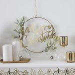 kerstversiering-christmas-wreath-gold-glitter-2.jpg