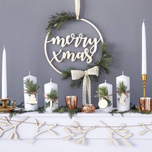 kerstversiering-christmas-wreath-natural-christmas-2.jpg