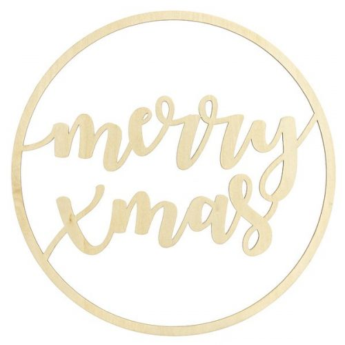 kerstversiering-christmas-wreath-natural-christmas-3.jpg