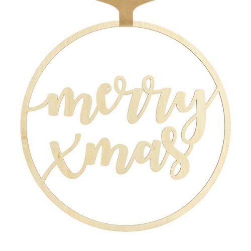 kerstversiering-christmas-wreath-natural-christmas.jpg