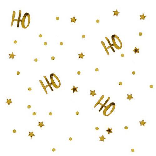 kerstversiering-confetti-ho-ho-ho-2.jpg