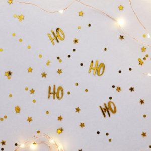 kerstversiering-confetti-ho-ho-ho.jpg