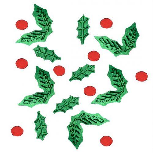 kerstversiering-confetti-holly-shaped-silly-santa-2.jpg