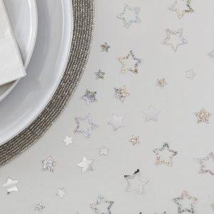 kerstversiering-confetti-silver-star-silver-glitter.jpg