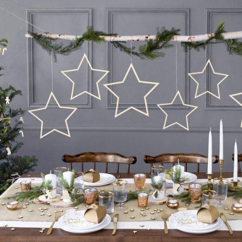 kerstversiering-confetti-wooden-stars-natural-christmas-2.jpg