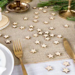 kerstversiering-confetti-wooden-stars-natural-christmas-4.jpg