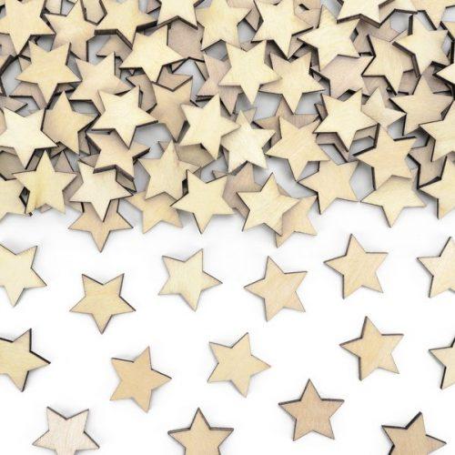 kerstversiering-confetti-wooden-stars-natural-christmas-5.jpg