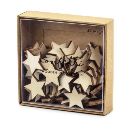 kerstversiering-confetti-wooden-stars-natural-christmas.jpg