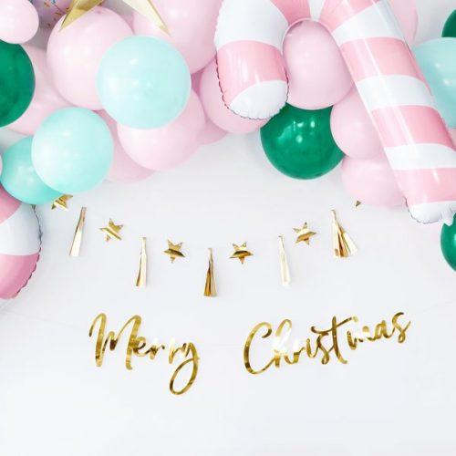 kerstversiering-folieballon-candy-cane-pink-christmas-2.jpg