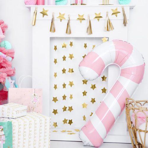kerstversiering-folieballon-candy-cane-pink-christmas-4.jpg