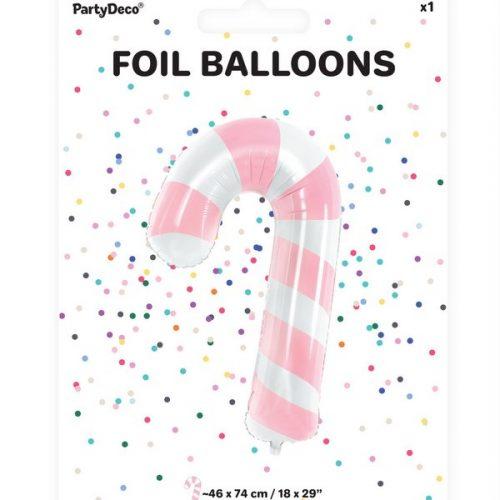 kerstversiering-folieballon-candy-cane-pink-christmas.jpg