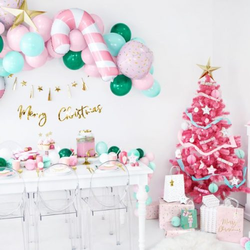 kerstversiering-folieballon-sprinkle-ball-pink-christmas-2.jpg