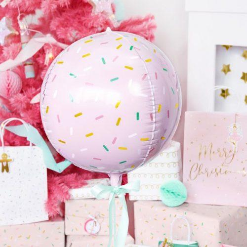 kerstversiering-folieballon-sprinkle-ball-pink-christmas-3.jpg