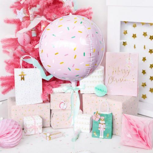 kerstversiering-folieballon-sprinkle-ball-pink-christmas-4.jpg