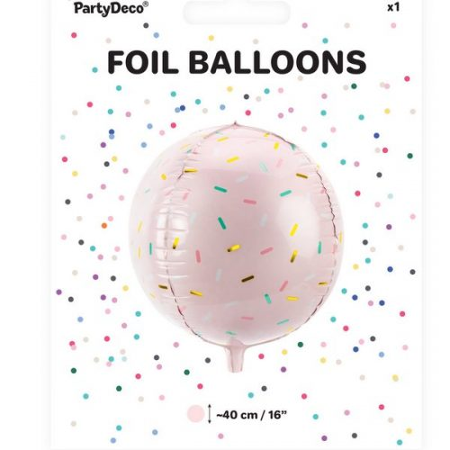 kerstversiering-folieballon-sprinkle-ball-pink-christmas.jpg