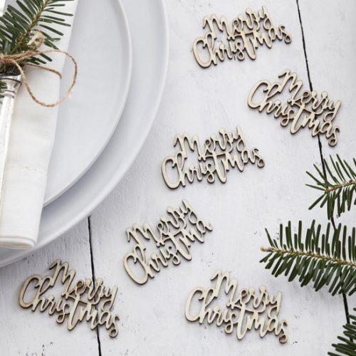 kerstversiering-houten-confetti-merry-christmas-let-it-snow-2.jpg