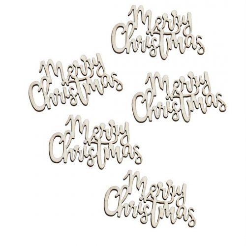 kerstversiering-houten-confetti-merry-christmas-let-it-snow.jpg