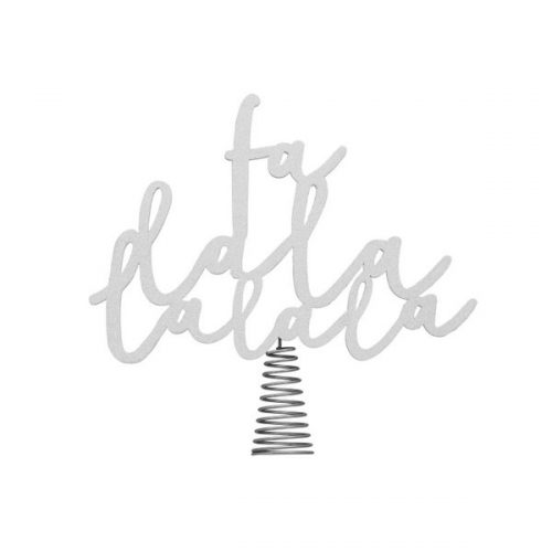 kerstversiering-houten-piek-falala-pink-christmas-3.jpg