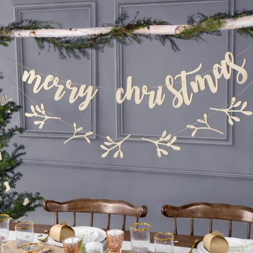 kerstversiering-houten-slinger-merry-christmas-natural-christmas-2.jpg
