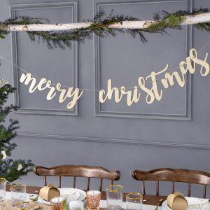 kerstversiering-houten-slinger-merry-christmas-natural-christmas-4.jpg