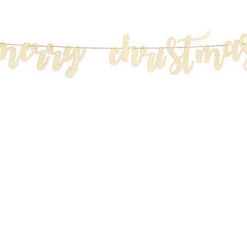 kerstversiering-houten-slinger-merry-christmas-natural-christmas-5.jpg