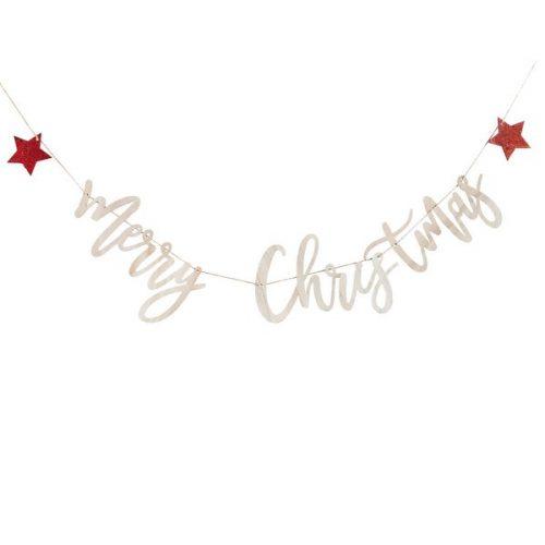 kerstversiering-houten-slinger-merry-christmas-santa-hat-2.jpg