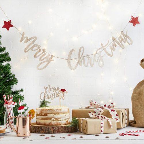kerstversiering-houten-slinger-merry-christmas-santa-hat.jpg