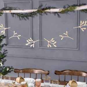 kerstversiering-houten-slinger-mistletoe-natural-christmas-6.jpg
