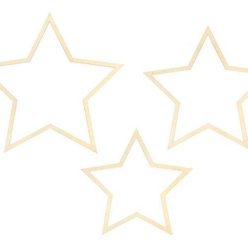 kerstversiering-houten-sterren-natural-christmas-3.jpg