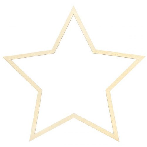 kerstversiering-houten-sterren-natural-christmas-4.jpg