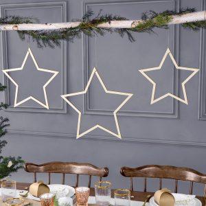 kerstversiering-houten-sterren-natural-christmas-5.jpg