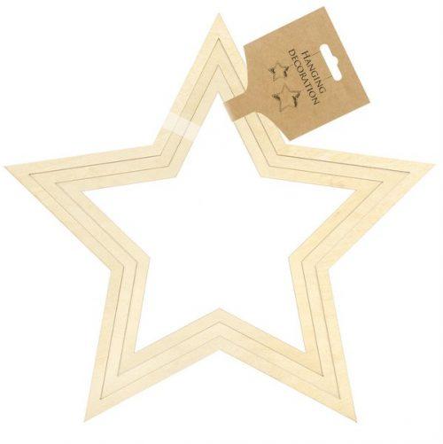 kerstversiering-houten-sterren-natural-christmas.jpg