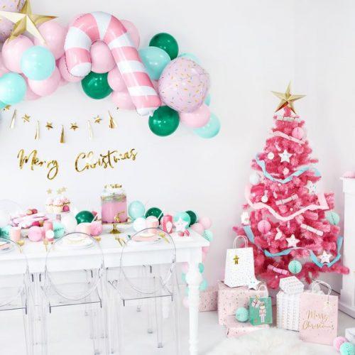 kerstversiering-inpakpapier-pink-christmas-2.jpg