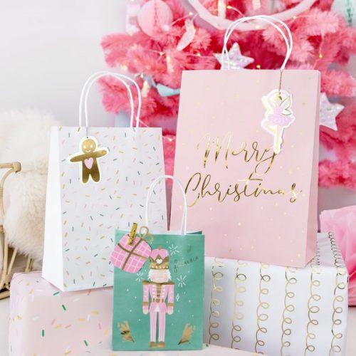 kerstversiering-inpakpapier-pink-christmas-3.jpg