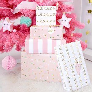 kerstversiering-inpakpapier-pink-christmas-6.jpg