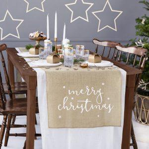 kerstversiering-juten-tafelloper-merry-christmas-natural-christmas-3.jpg