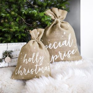 kerstversiering-juten-zak-holly-christmas-natural-christmas-2.jpg