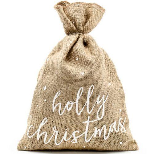 kerstversiering-juten-zak-holly-christmas-natural-christmas-3.jpg