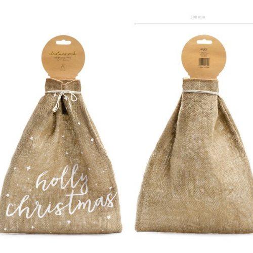 kerstversiering-juten-zak-holly-christmas-natural-christmas.jpg