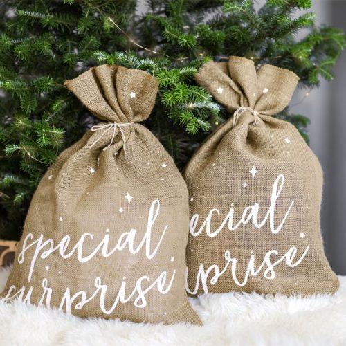 kerstversiering-juten-zak-special-surprise-natural-christmas-2.jpg