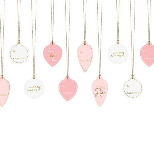 kerstversiering-labels-pink-christmas-baubles-3.jpg