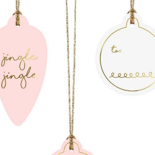 kerstversiering-labels-pink-christmas-baubles-4.jpg