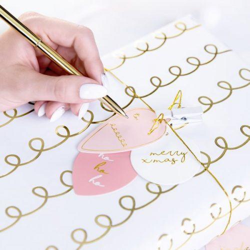 kerstversiering-labels-pink-christmas-baubles-5.jpg
