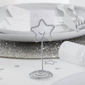 kerstversiering-metalen-plaatskaarthouders-silver-glitter.jpg
